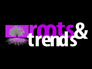 11.14.2013 Roots & Trends 17: post-punk and new wave, part 1