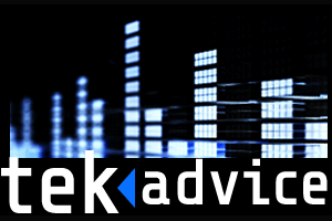 03.31.2013 TekAdvice 08