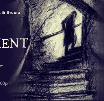 """Crime and Punishment"" – Theatrical Performance"