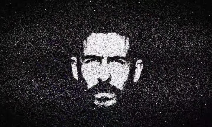 Watch Calvin Harris' Glitchy 'Nuh Ready Nuh Ready' Video