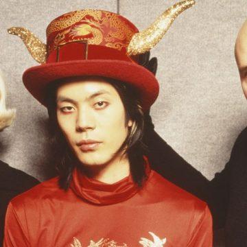 Smashing Pumpkins' Band Drama: The Complete History