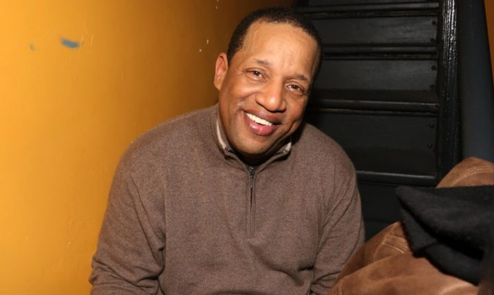 Lovebug Starski, Rap Pioneer Who Popularized Term 'Hip-Hop,' Dead at 57