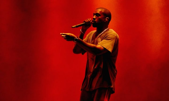 Kanye West Settles Lawsuit Against Saint Pablo Tour Insurers