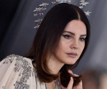 Lana Del Rey Talks Janis Joplin Influence With Courtney Love, Grimes