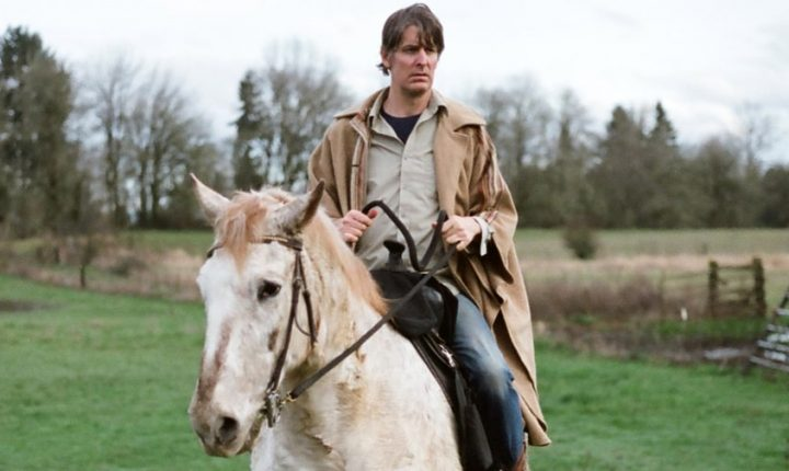 Hear Stephen Malkmus & the Jicks' Upbeat New Song 'Middle America'