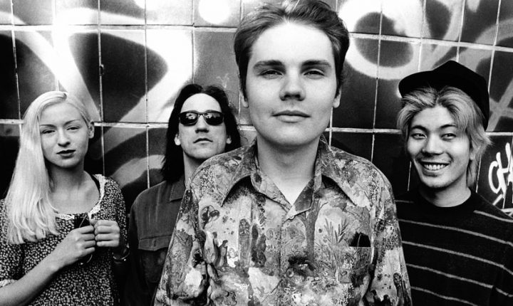 Smashing Pumpkins: 7 Questions We Still Have About 'Reunion' Tour