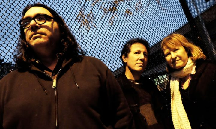 Hear Yo La Tengo's New Song About Facing Uncertainty, 'For You Too'