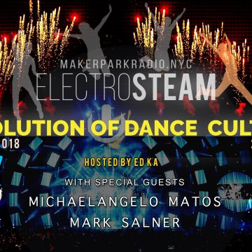 electrosteam-03-09-2018-part1