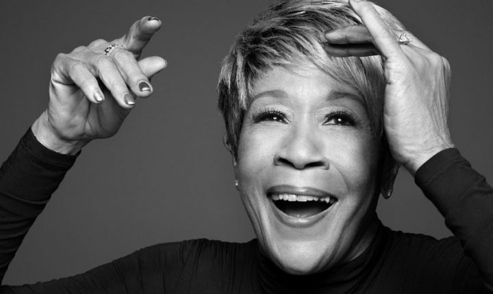Bettye LaVette on Interpreting Bob Dylan: 'I Had to Go to Bed With These Songs'