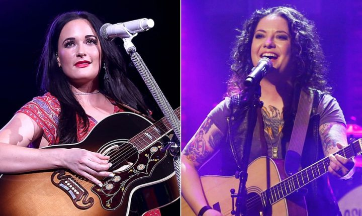 Review: Kacey Musgraves, Ashley McBryde and Nashville's Powerful Woman-Led Renaissance