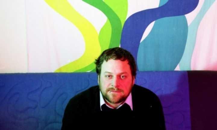 Anticon Rapper-Producer Alias Dead at 41