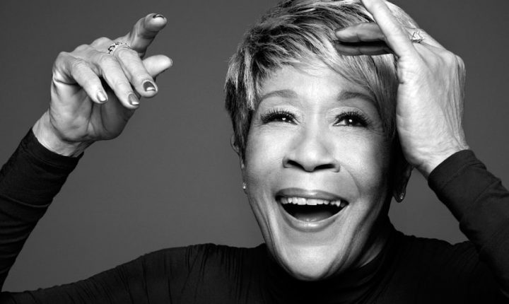 Review: Bettye LaVette Dives Deep Into Bob Dylan Songbook on 'Things Have Changed'