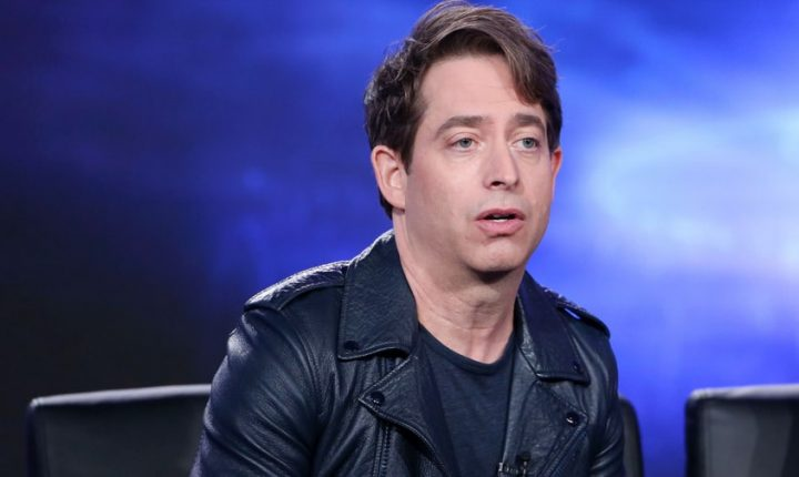 Charlie Walk, Republic 'Agree to Part Ways' After Sexual Misconduct Investigation
