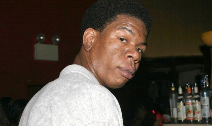 Craig Mack, 'Flava in Ya Ear' Rapper, Dead at 46