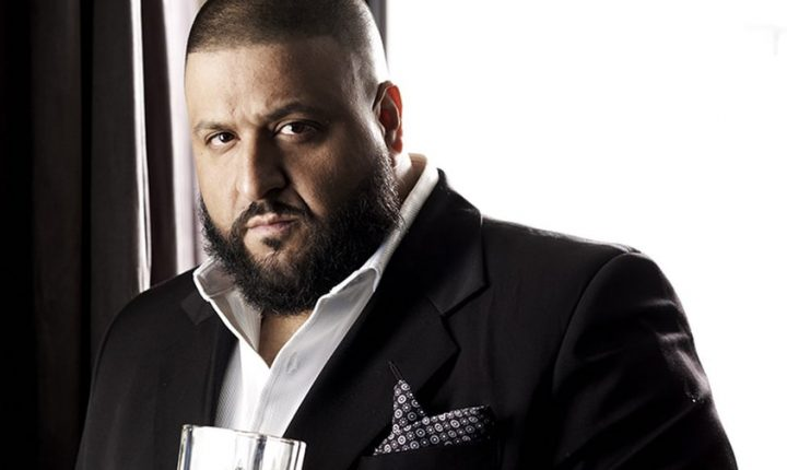 Hear DJ Khaled's New Song 'Top Off' With Jay-Z, Beyonce, Future