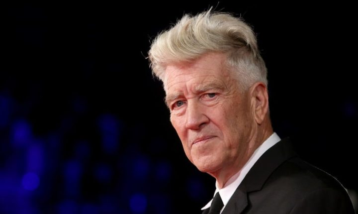 David Lynch's Festival of Disruption Announces Brooklyn Lineup