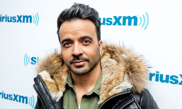 Hear Luis Fonsi, Demi Lovato's English Version of 'Échame La Culpa'