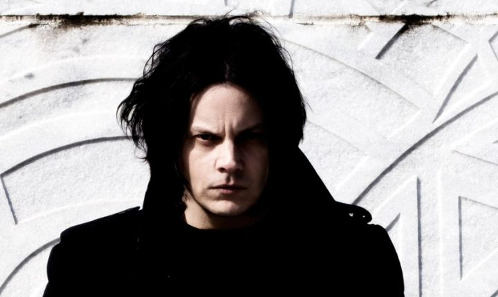 Review: Jack White Messes with Identity and Rock History on the Endearingly Weird, Surprisingly Relevant 'Boarding House Reach'