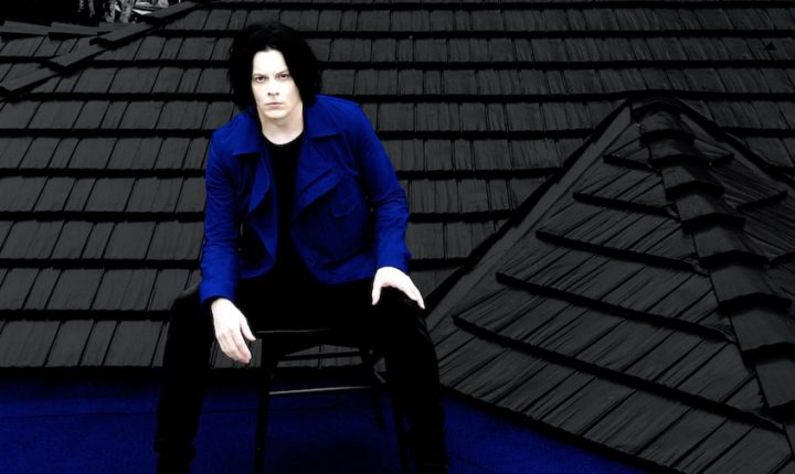 Jack White Packs New Song 'Over and Over and Over' With Surprise Flourishes