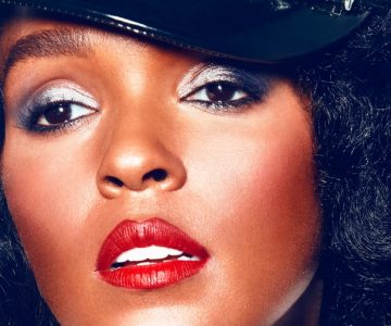 Janelle Monae's 'Dirty Computer': What We Know, What to Expect