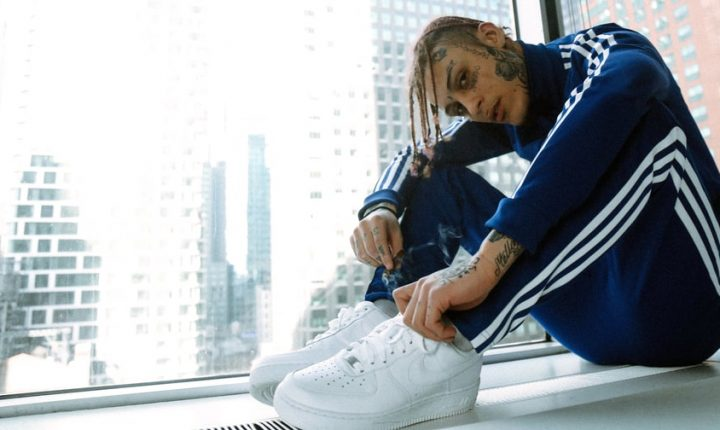 Lil Skies: SoundCloud Rap Gets Its Small-Town Success Story