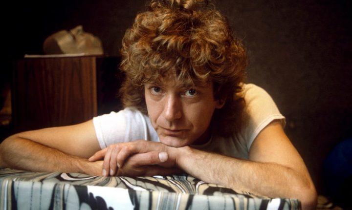 Robert Plant's Led Zeppelin Reunion Denials Through the Years
