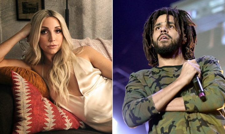 10 New Albums to Stream Now: Ashley Monroe, J. Cole and More Editors' Picks