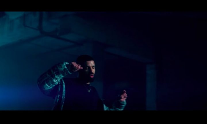 Watch Drake's Star-Studded Video for New Song 'Nice for What'