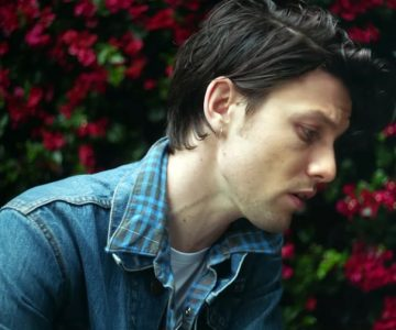 James Bay Reflects on Power of Personal Connection in New 'Us' Video