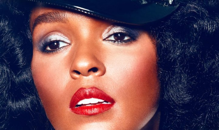 Review: Janelle Monae's 'Dirty Computer' Is a Liberated Futurist Funk Masterpiece