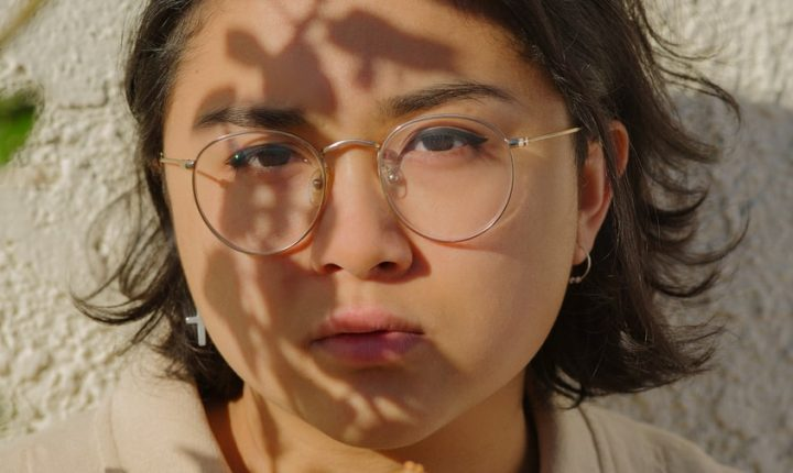 The Indie Rock Hero: Jay Som on Blurring Genre Lines
