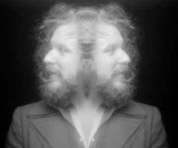 Hear Jim James Preview New Album With Blistering 'Just a Fool'