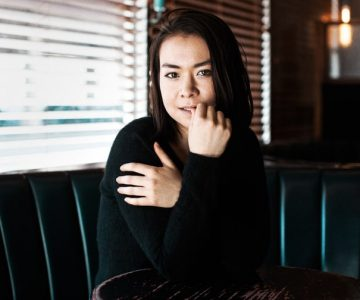 The Wanderer: Mitski Is the Voice for Dreamers