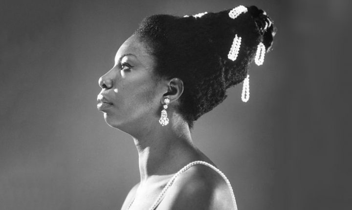 How Nina Simone Captivated a New Generation