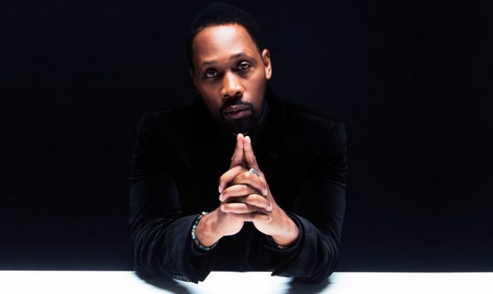 RZA Talks Return to Live-Scoring Favorite 1970s Martial Arts Film