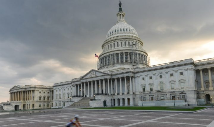 House of Representatives Unanimously Passes Music Modernization Act