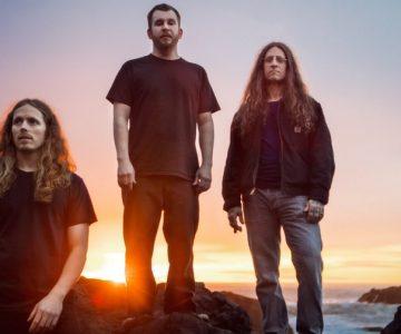 Harrowing Illness Almost Killed Doom Metal Titans Yob – But Gave Their Work New Life