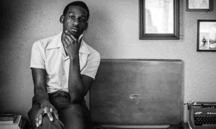 Review: Leon Bridges' 'Good Thing' Is a Uniquely Modern Vision of Classic Soul