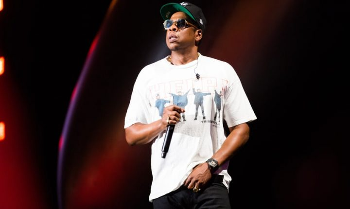 Judge Orders Jay-Z to Testify About Rocawear Sale