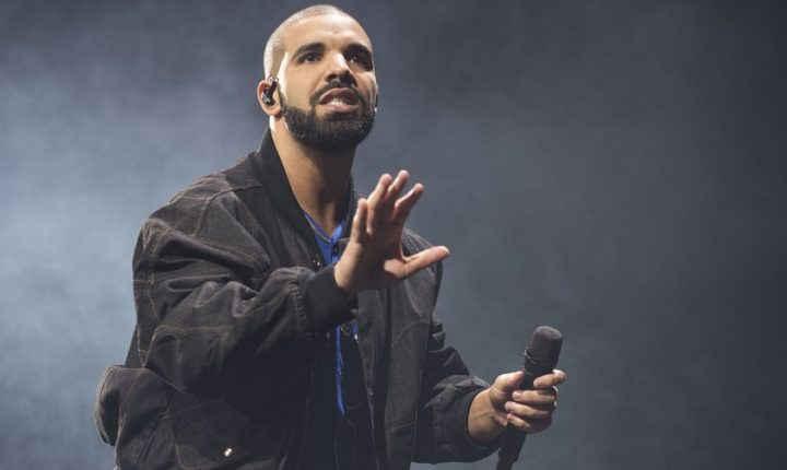 Drake Addresses Blackface Photo From Pusha-T's 'Story of Adidon'