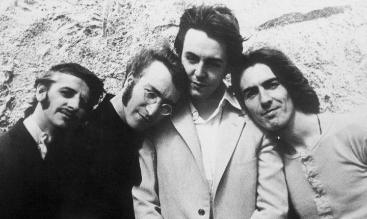 The Beatles' Revelatory White Album Demos: A Complete Guide