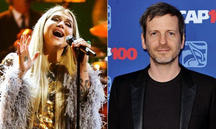 Court Denies Kesha's Latest Attempt to Escape Dr. Luke Deal