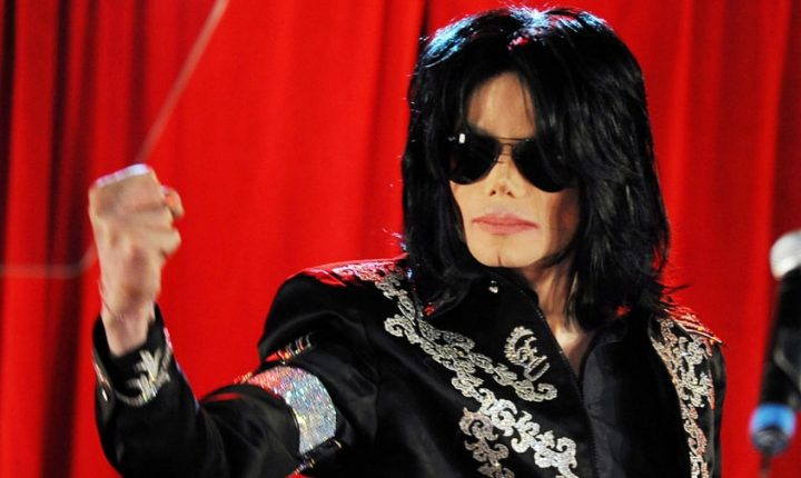 Michael Jackson Estate Sues Disney Over Unauthorized ABC Special