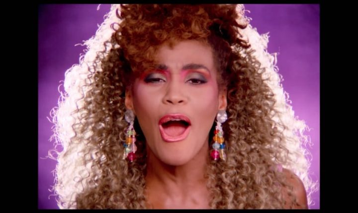 Watch Whitney Houston Ponder Fame and Struggles in New Doc Trailer
