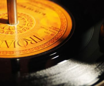 Reggae Label Trojan Records Details 50th Anniversary Releases