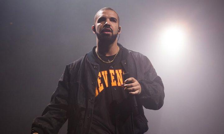 Drake Recruits Migos for 'Aubrey and the Three Amigos' Tour