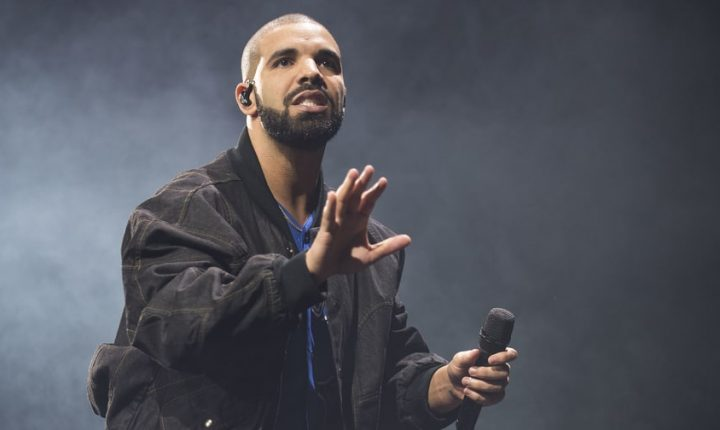 Drake Fires Back at Pusha-T, Kanye West on Diss Track 'Duppy Freestyle'