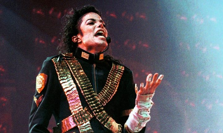 Michael Jackson Estate Slams ABC, Disney Over 'Last Days' TV Special