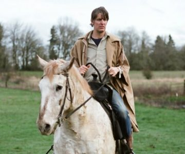 Review: Stephen Malkmus & the Jicks' 'Sparkle Hard' Is Full of Golden Guitars and Warm Vibes