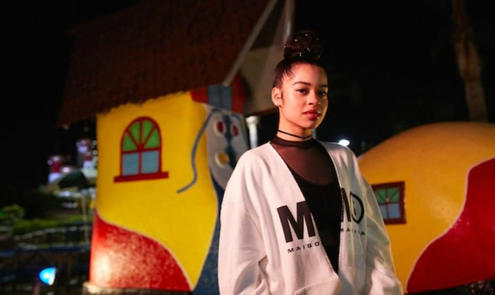 'Boo'd Up': How Ella Mai Is Leading Female R&B Singers Back Onto the Charts